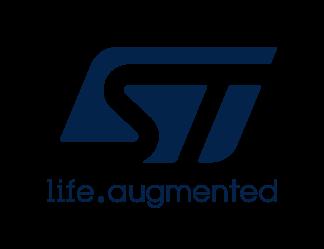 Embeded IOT 2021 Registration sponsor